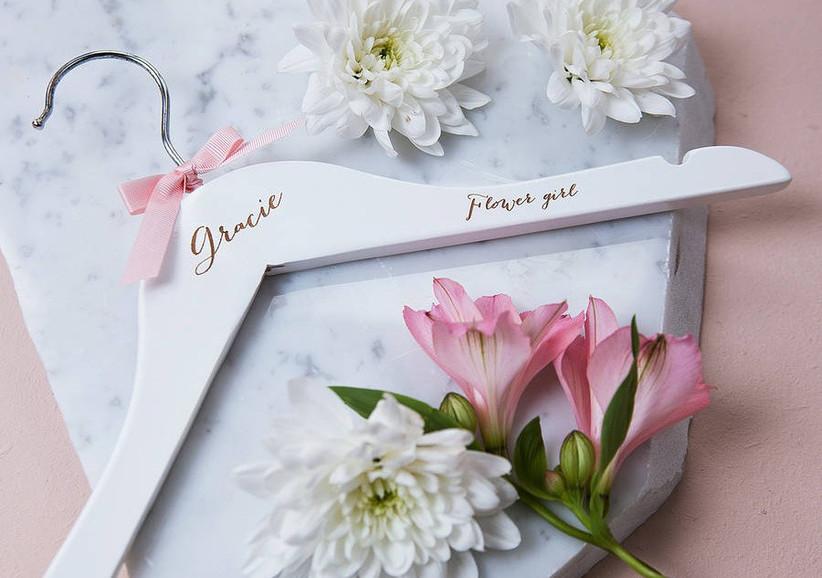 flower-girl-coat-hanger-gift