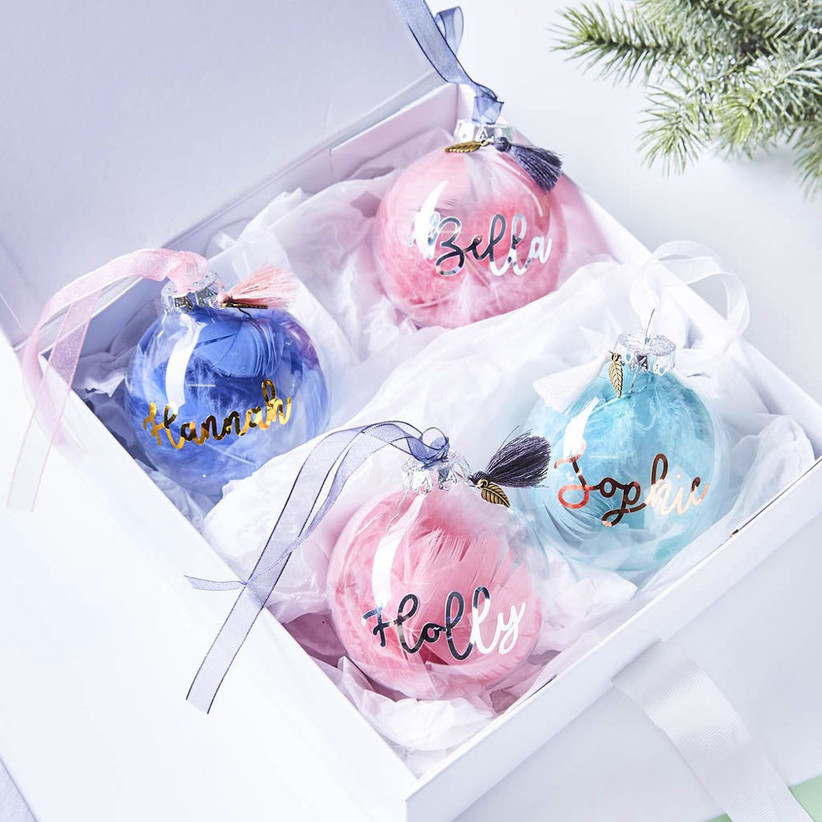 wedding-favours-26