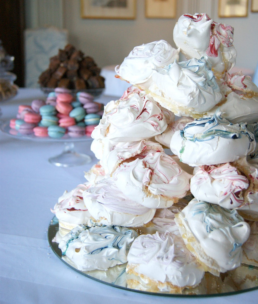 make-your-own-wedding-cake-2