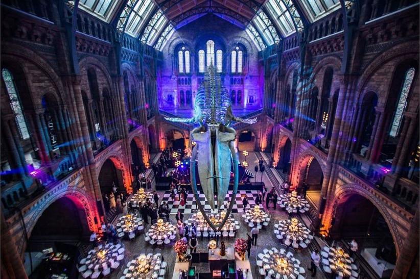 best-venues-in-london-29