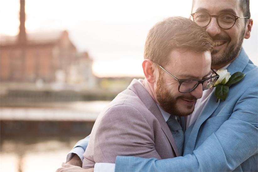 two-grooms-hugging-2