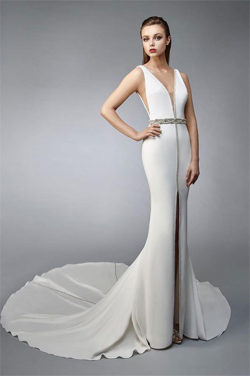elegant-wedding-dress-enzoani