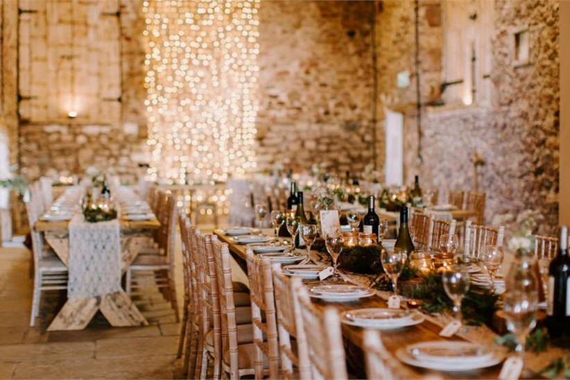 barn-wedding-venues-9