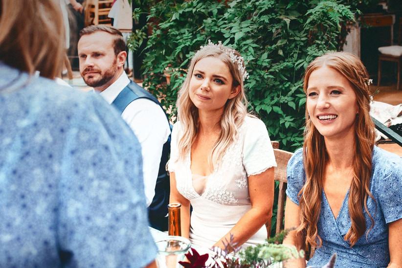 Anna and Jay