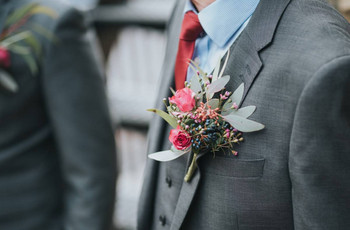 Best Man Duties: The Complete Guide