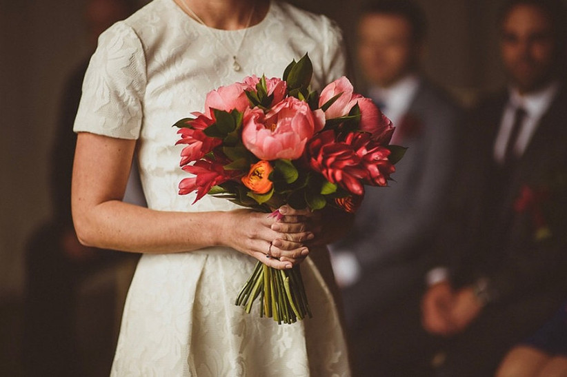 how-to-choose-your-wedding-flowers-11
