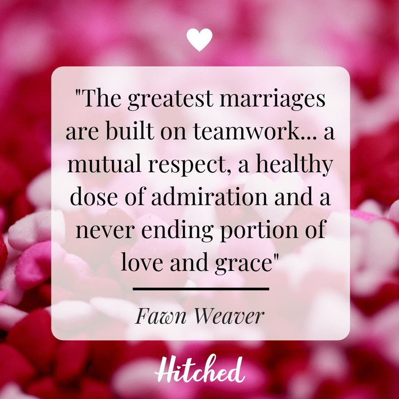 quotes-love-marriage-18