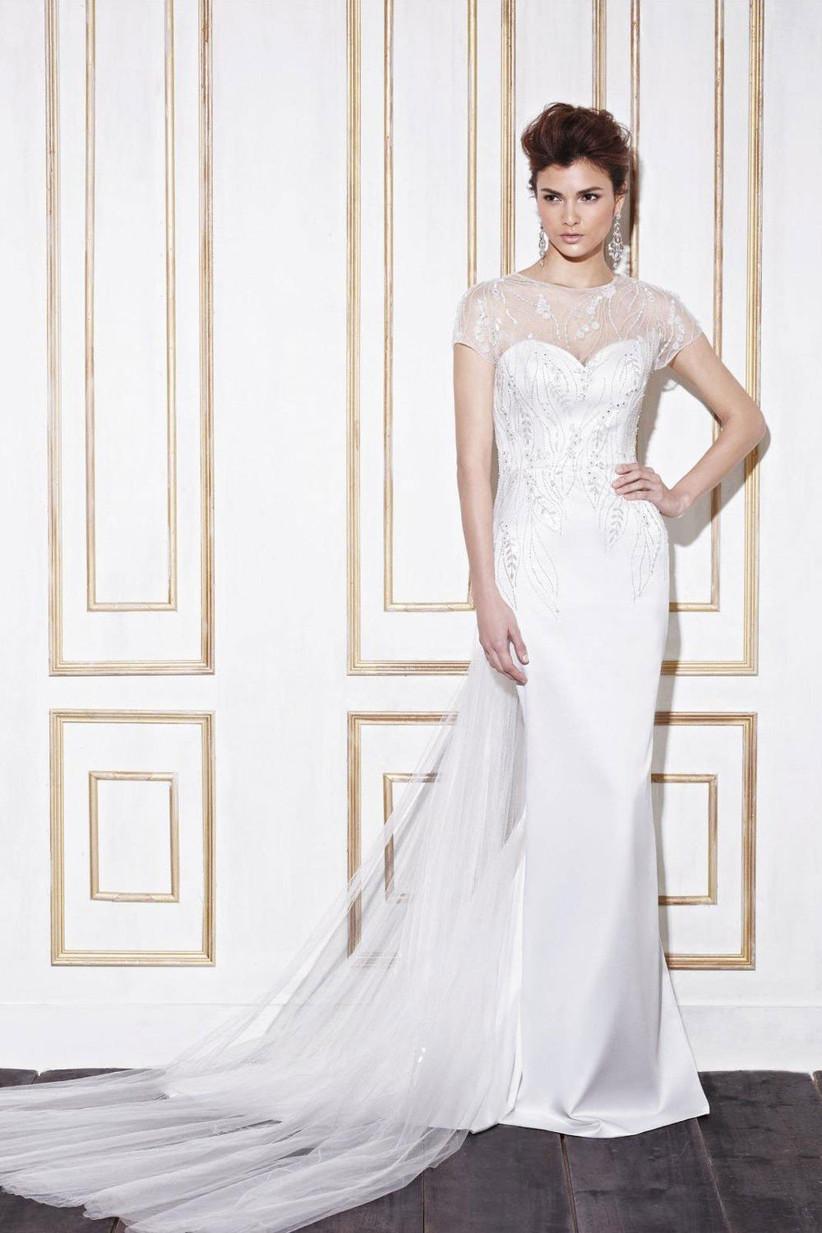 wedding-dresses-for-older-brides-13