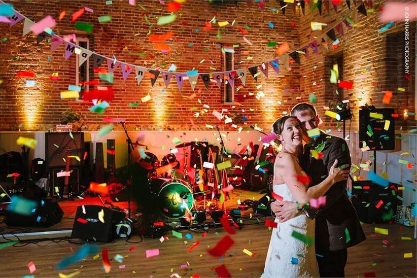 best-wedding-venues-in-norfolk-manor-mews-3
