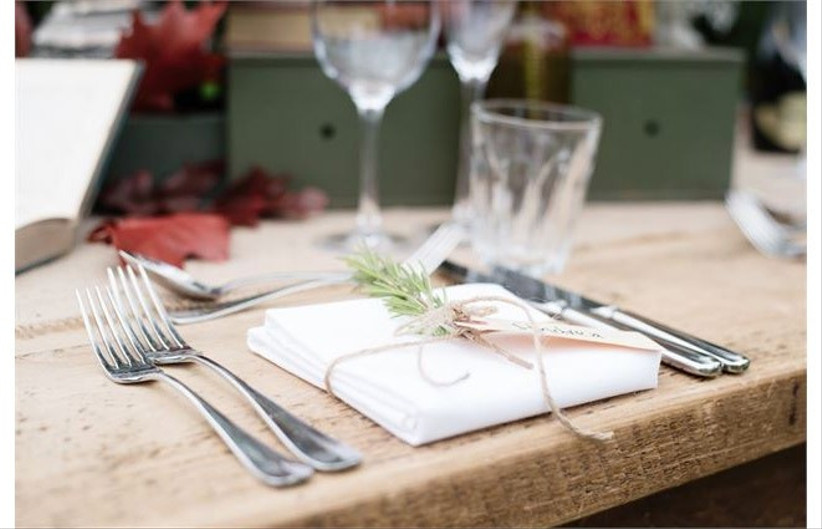 rustic-place-setting