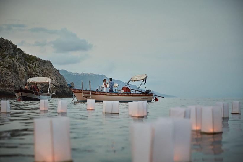 beach-wedding-destinations-6