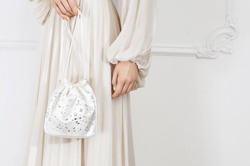 bridal-clutch-bags-10
