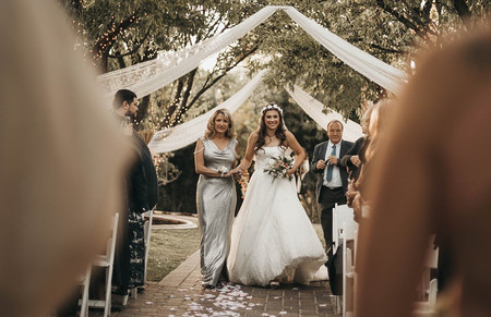 135 of the Best Bride Entrance Songs For Every Kind of Bride