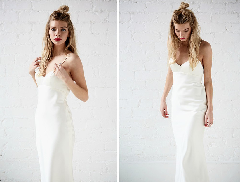 simple-satin-slip-wedding-dress