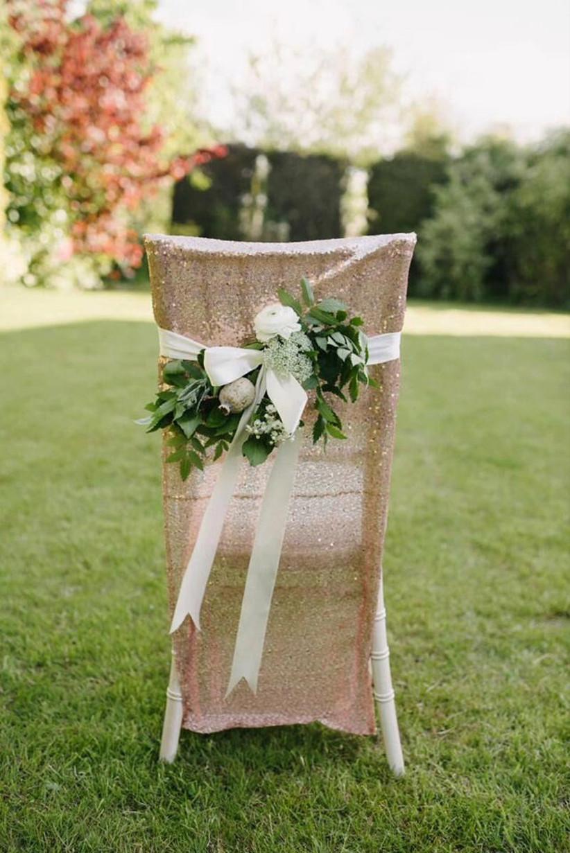 glittery-chair-cover
