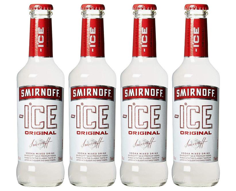 smirnoff-ice-90s-party