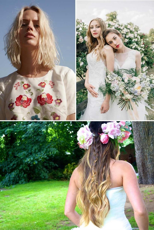 boho-wedding-hairstyles-3