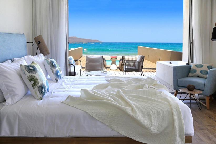 greece-honeymoon-honeymoon-hotels-in-greece-15