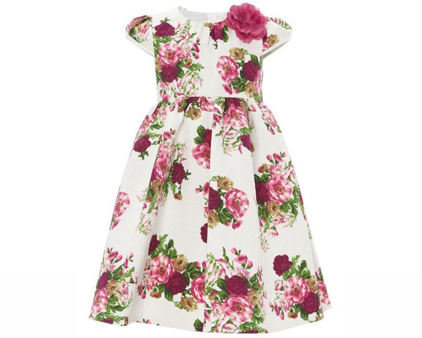 floral-flower-girl-dress-monsoon