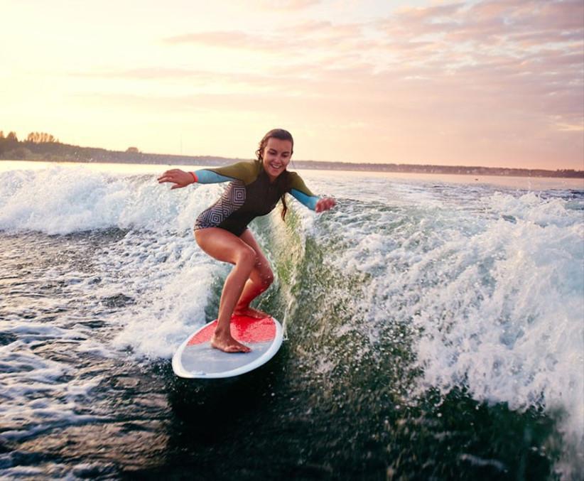 surfing-hen-party-2