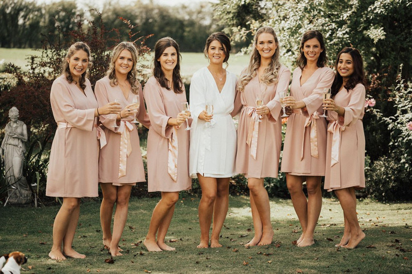 bridal-party-robes-2