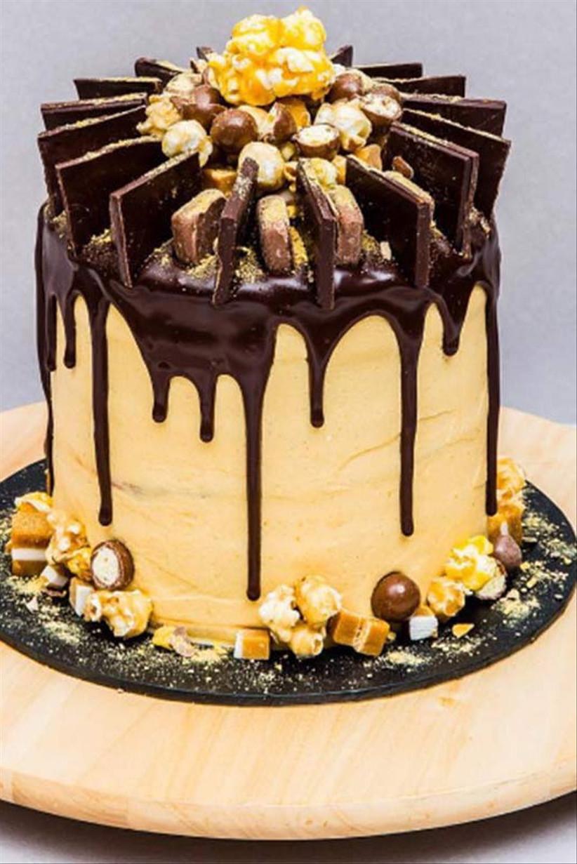 Katherine-sabbath-shiny-chocolate