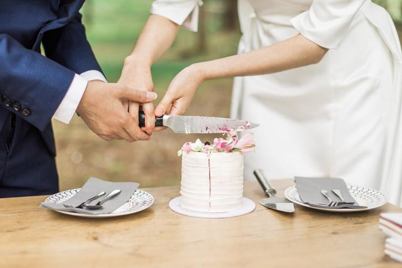 Sequel Weddings
