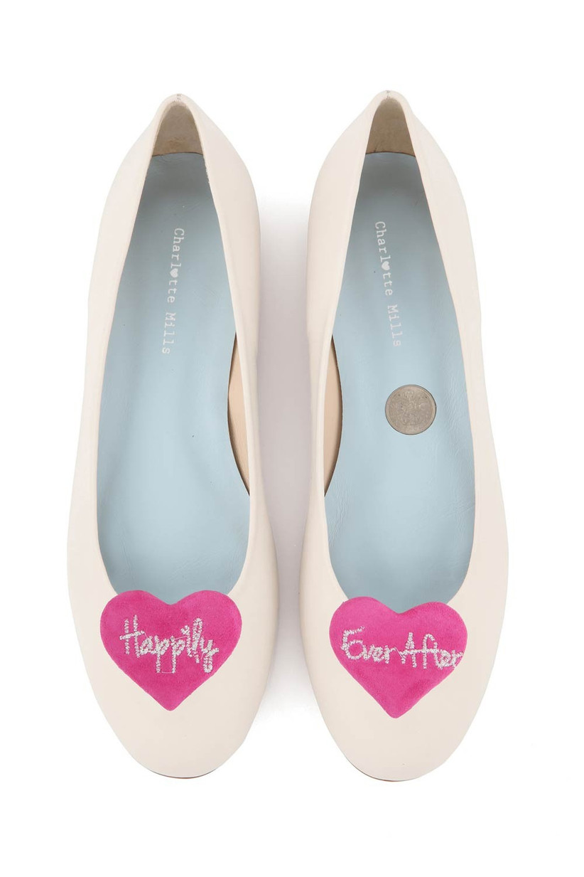 charlotte-mills-happily-ever-after-flat-wedding-shoes