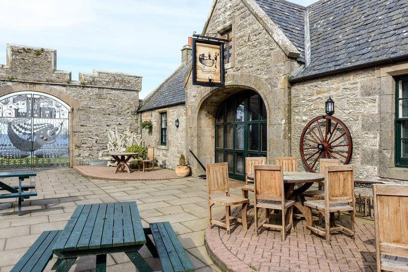foodie-venues-ackergill-tower-4