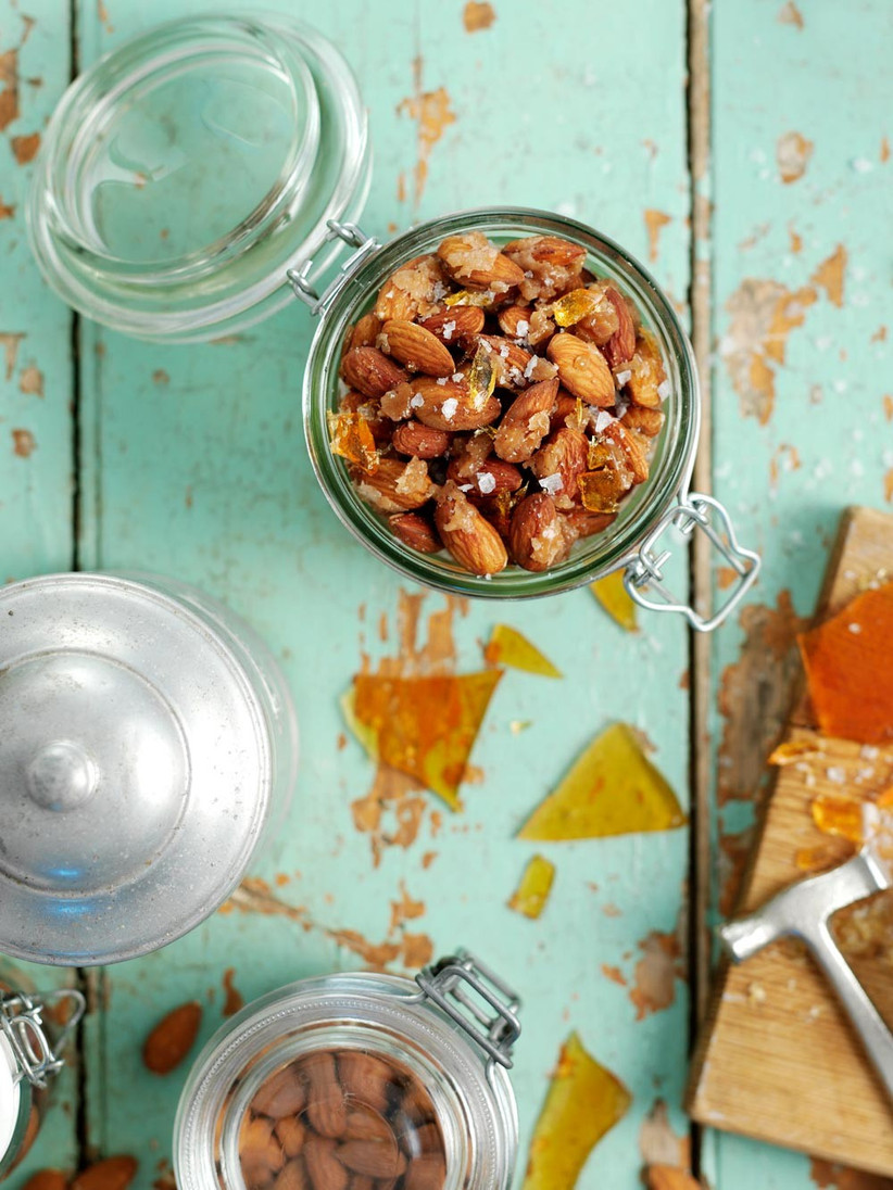 almonds-with-seasalt-and-caramel
