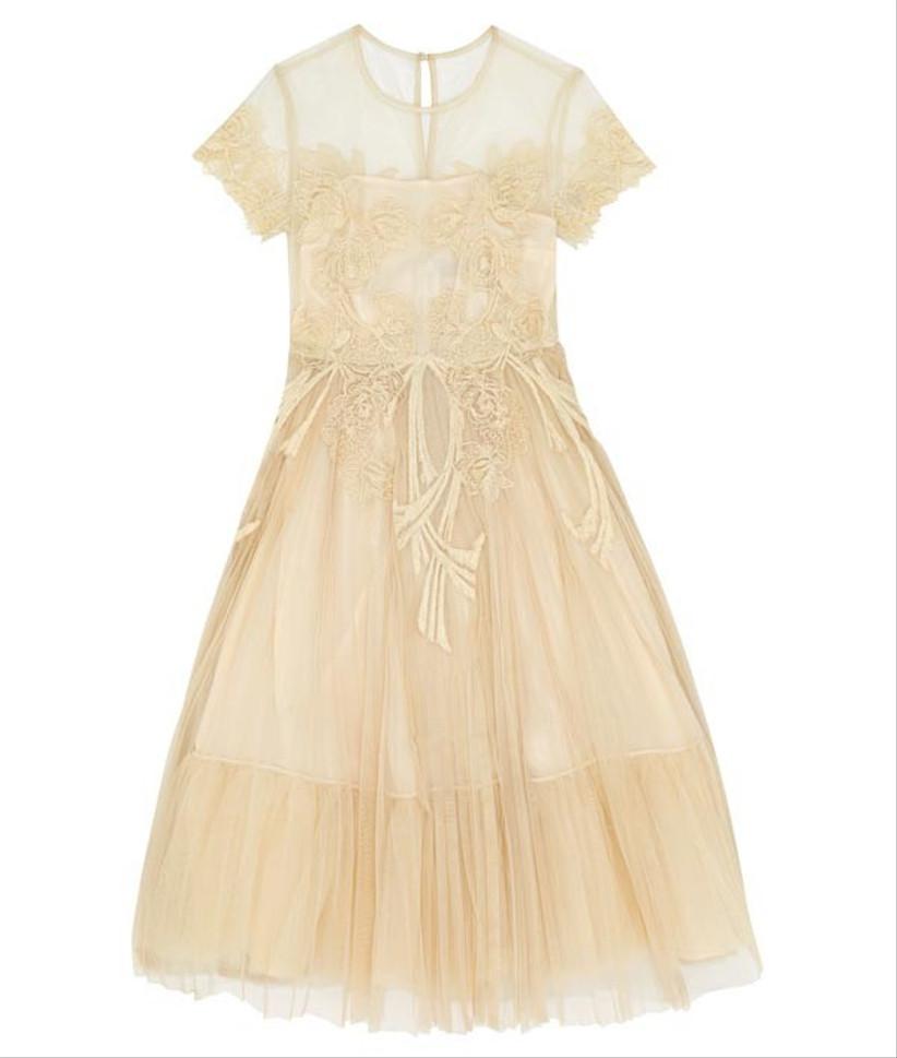 lemon-yellow-dress-from-asos