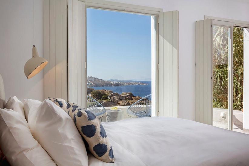greece-honeymoon-honeymoon-hotels-in-greece-35