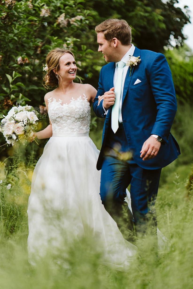 real-couples-wedding-gift-list-secrets-6