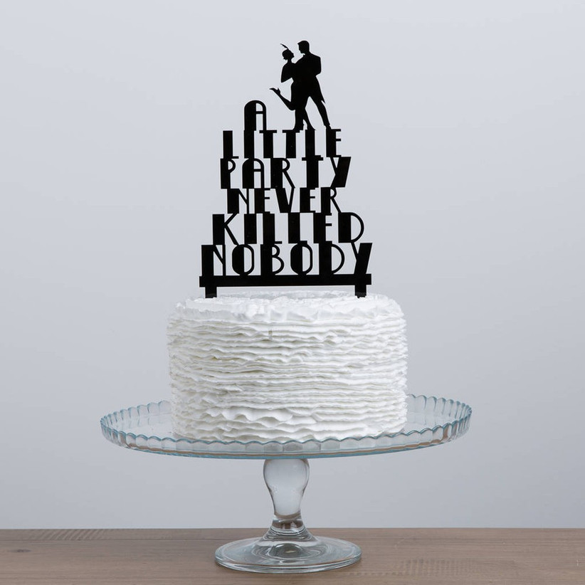 wedding-cake-toppers-22