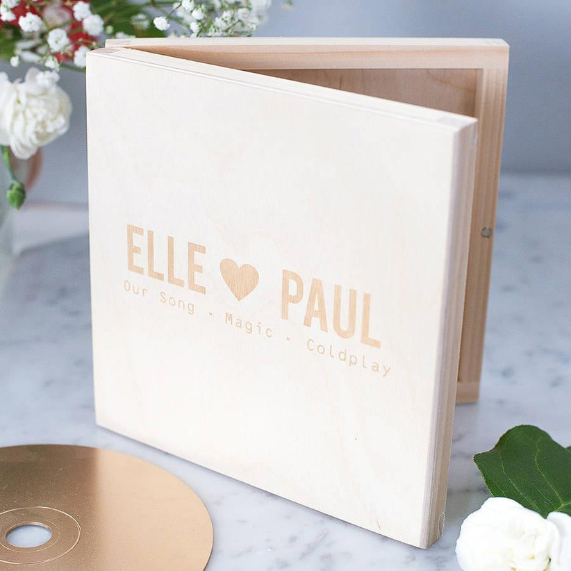 wooden-cd-box-with-personalised-message