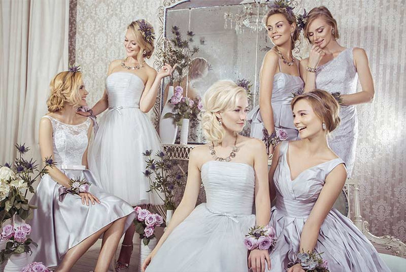 sophisticated-bridesmaid-hairstyles-2