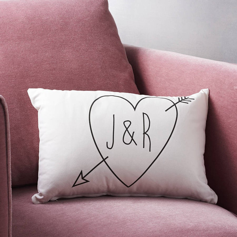 personalised-pillows