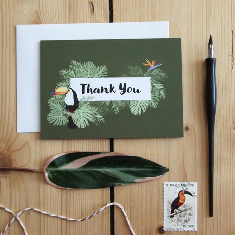 wedding-thank-you-cards-10