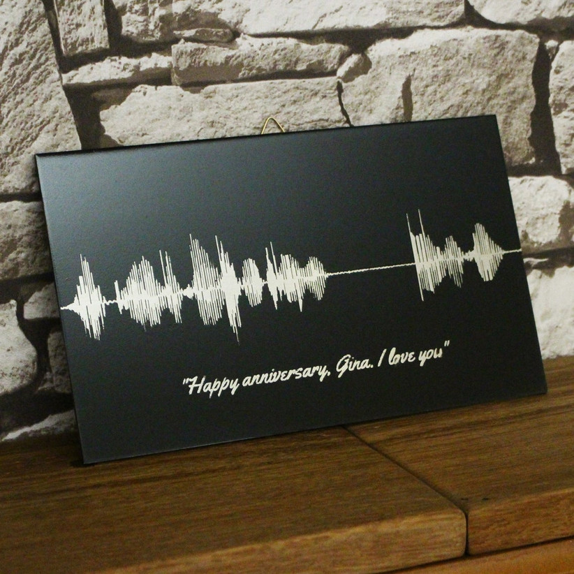 10th Wedding Anniversary Gifts The Best 10 Year Wedding Anniversary Ideas
