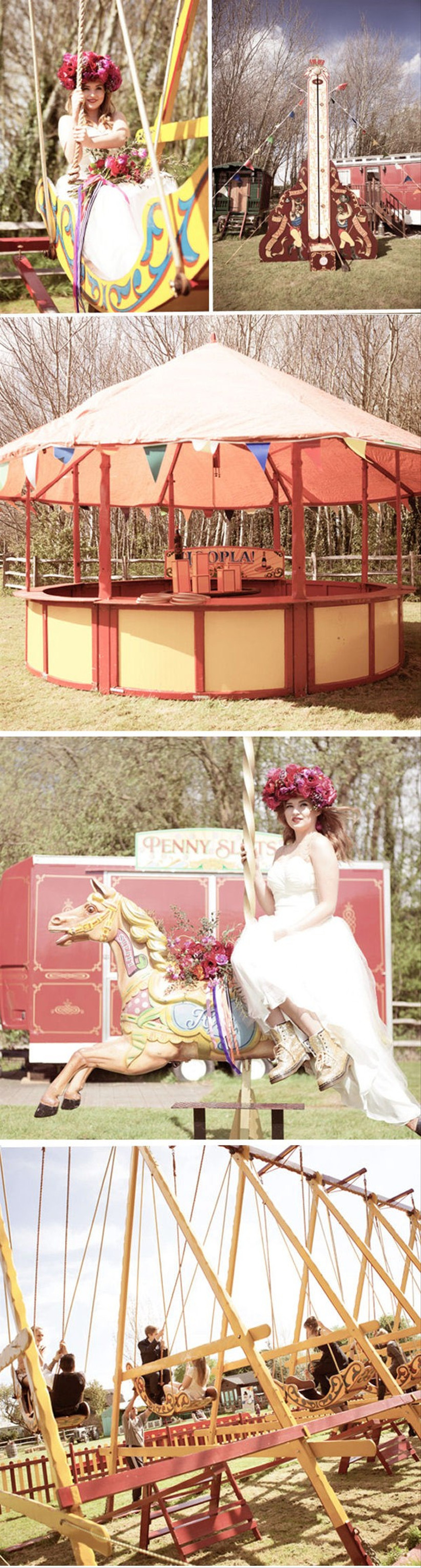 five-fabulous-funfair-wedding-venues-marleybrook-house