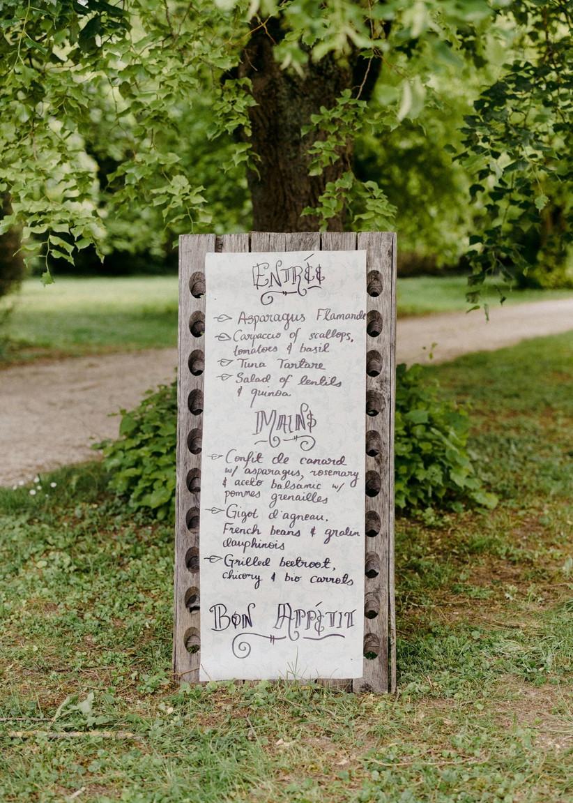 chateaudemairy-france-wedding-sammblakephotographer-056