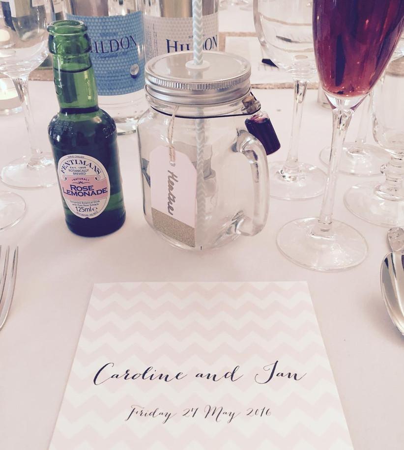diy-gin-cocktail-wedding-favours