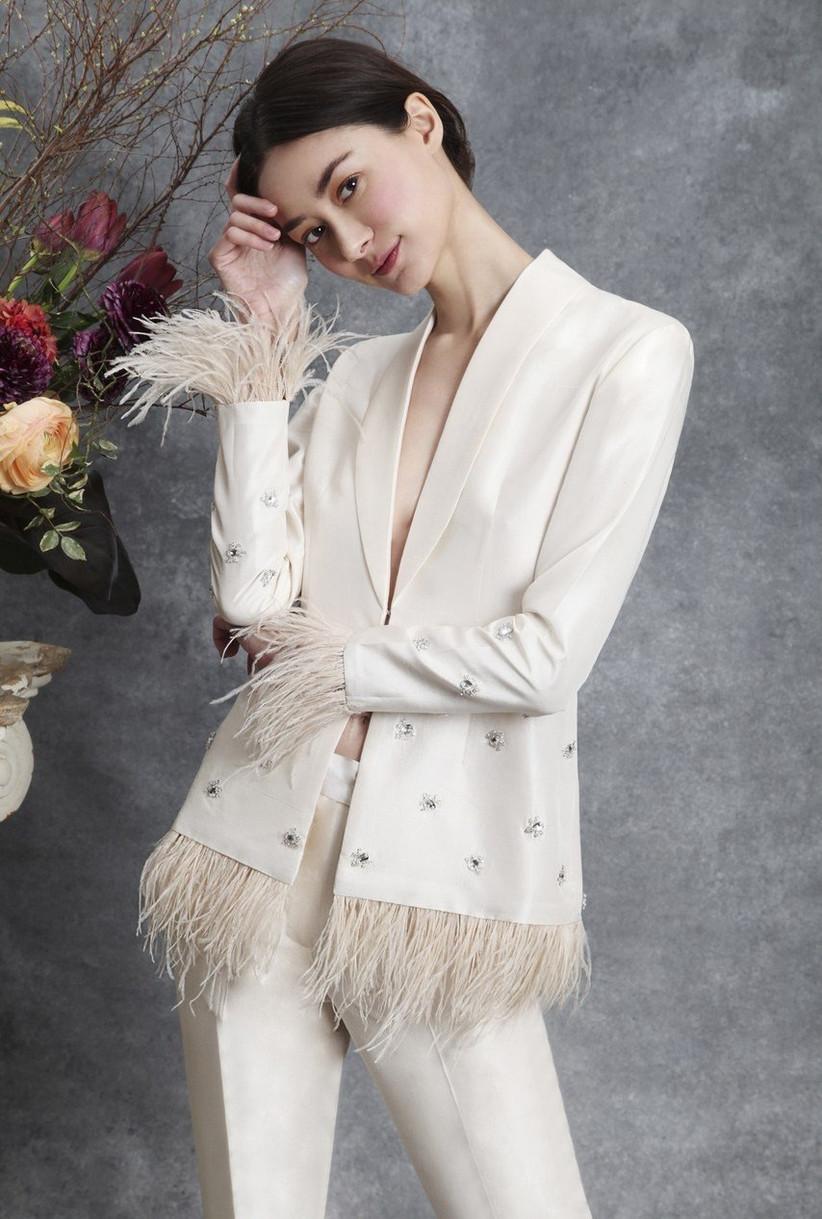 sahroo-bridal-wedding-dresses-spring-2020-010