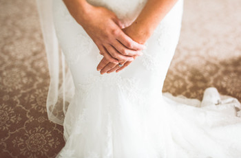 Wedding Dress Regret: What to Do If You've Changed Your Mind about Your Wedding Dress