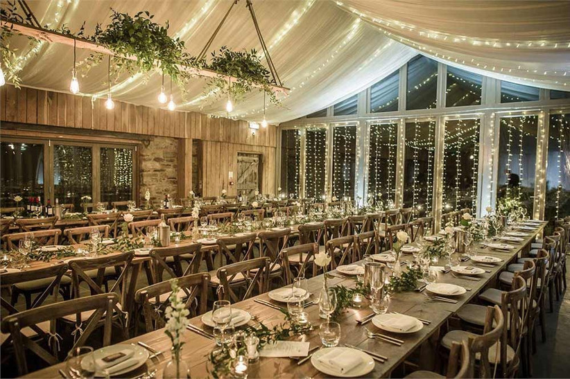 rustic-wedding-venue-26