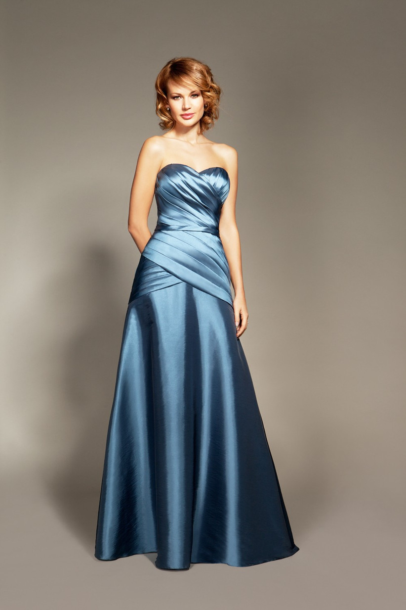 satin-winter-bridesmaid-dress-from-mark-lesley-that-comes-in-a-gorgeous-icy-blue-colour