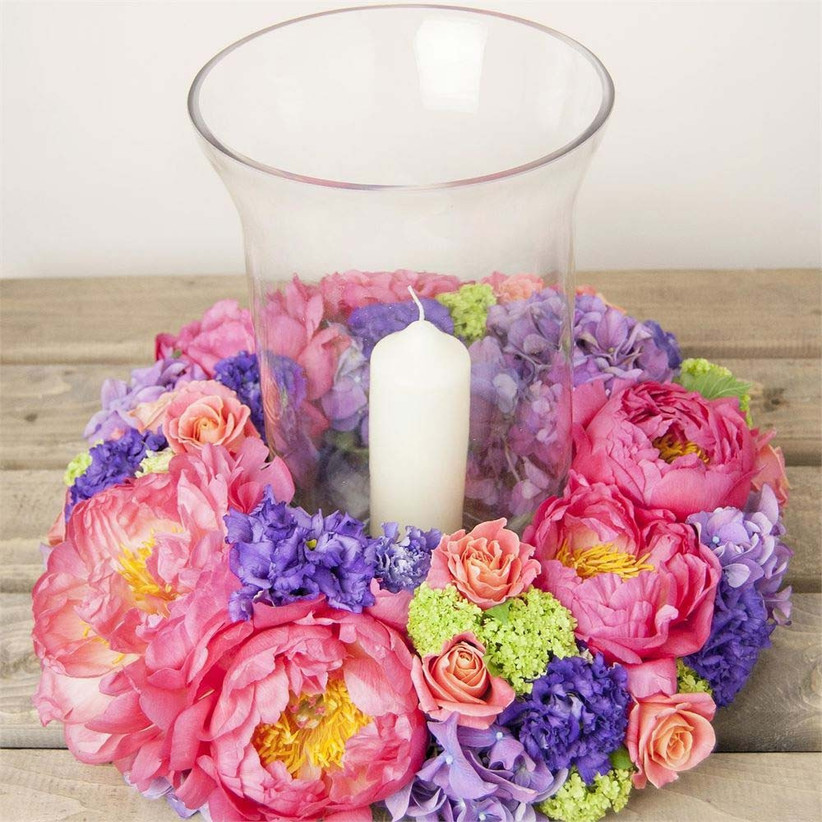 peony-table-centrepieces-would-make-a-great-statement-for-your-summer-wedding-flowers