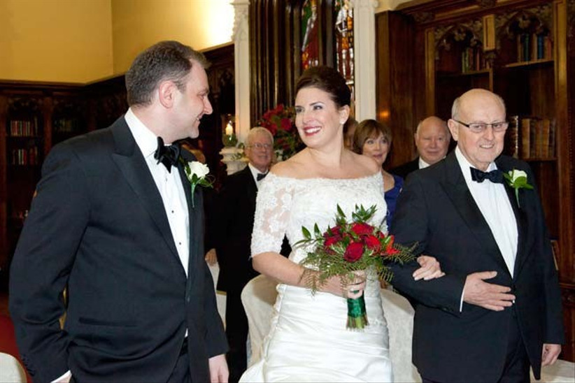 first-look-wedding-photos-by-suzanne-fells-photography-6