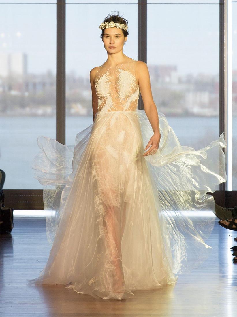 racy-francesca-miranda-dress