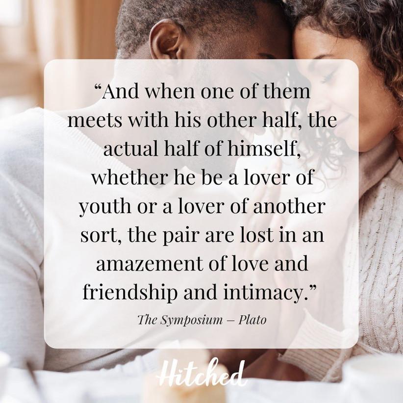 most-romantic-quotes-in-literature-13